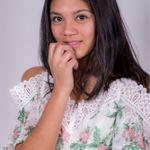 Joshua Housley Photography profile image.