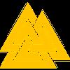 Odins3 profile image