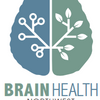 Brain Health Northwest profile image