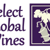 Select Global Wines profile image