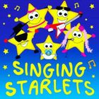 Singing Starlets