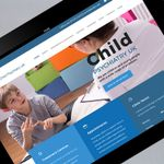 Onit Solutions profile image.