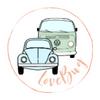 Love Bug Wedding Cars profile image