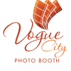 Vogue City Photo Booth profile image