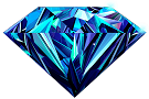 Diamond Proof Services Limited profile image