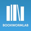 BookWormLab.com