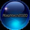 Alephtech2020 profile image