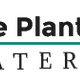 The Plantation Catering logo