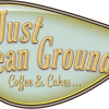 Just Bean Ground profile image