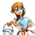 K&C Cleaning services