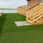 Elite Artificial Grass profile image.