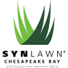 SYNLawn Chesapeake Bay profile image