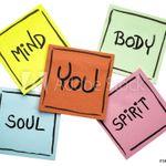 Movement Massage and Minds profile image.