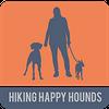 Hiking Happy Hounds profile image