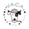 VACA DESIGN COLLECTIVE profile image