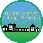 Harry Albert Lettings & Estates
