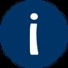 iAdamski.uk profile image