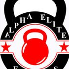 Alpha Elite Fitness