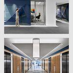 Alliance Architecture profile image.