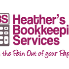 Heathers Bookkeeping Services