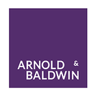 Arnold & Baldwin Chartered Surveyors