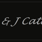A&J Caterers
