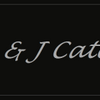 A&J Caterers profile image