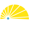 Thriveworks profile image