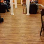 Floor Decor profile image.