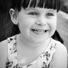 Dorota Szostek profile image