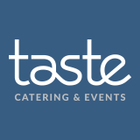 Taste Catering & Events