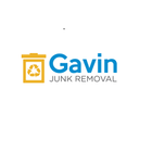 Gavin Junk Removal