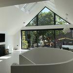 LAS Architecture profile image.
