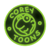 CoreyToons, LLC profile image