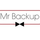 Mr Backup (UK) Ltd