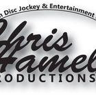Chris Hamel Productions