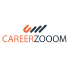 Careerzooom