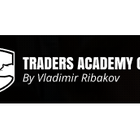 Trading Academy - Chicago