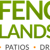 Dm fencing and landscaping  profile image