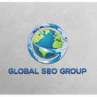 Global SEO Group