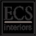 ECS Interiors, LLC