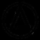 Adamant Design Group LLC logo