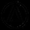 Adamant Design Group LLC profile image