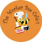 The Worker Bee Cafe II LLC