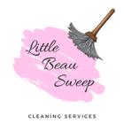 Little Beau Sweep