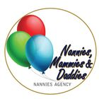 Nannies,Mammies&Daddies Agency