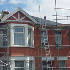 City And County Roofing Ltd