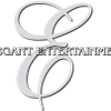 Elegant Entertainment profile image