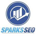 Sparks SEO LLC
