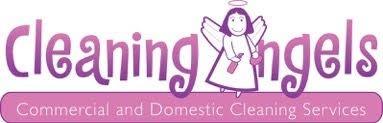 Cleaning Angels Treharris